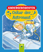 Oskar, der Astronaut