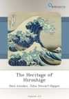 The Heritage Of Hiroshige