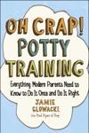 Oh Crap Potty Training