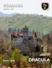 Dracula - Facts, Myth, Novel