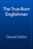 Daniel Defoe - The True-Born Englishman artwork