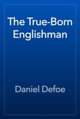 The True-Born Englishman