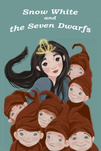 Kate Friend & Mateya Arkova - Snow White and the Seven Dwarfs - Read Aloud