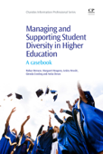 Managing And Supporting Student Diversity In Higher Education