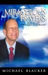 Miraculous Prayers