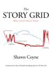 Shawn Coyne - The Story Grid bild