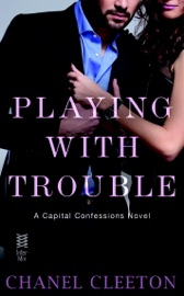 Playing with Trouble PDF Download