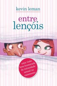 Entre lençóis Book Cover