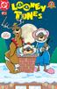 Looney Tunes (1994-) #97 - Sholly Fisch, Scott Cunningham, Earl Kress, Walter Carzon, Dave Alvarez & Mike DeCarlo