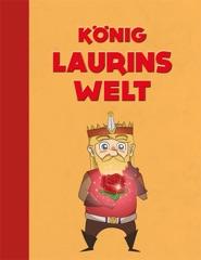 König Laurins Welt