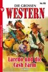 Die Groen Western 98