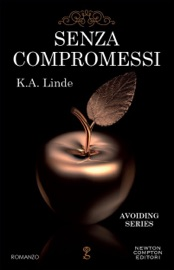 Senza compromessi PDF Download