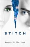 Stitch Stitch Trilogy Book 1