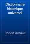Dictionnaire Historique Universel