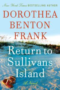 Return to Sullivans Island Summary