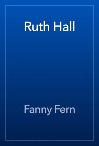 Ruth Hall E-Book Download
