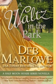 A Waltz in the Park PDF Download