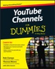 YouTube Channels for Dummies