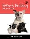 The French Bulldog Handbook