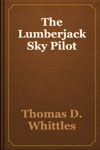 The Lumberjack Sky Pilot