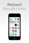 Manuale Utente Di IPodtouch Per IOS84