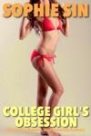College Girls Obsession MF Erotica Romance Stud University Football