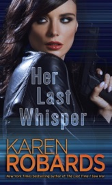 Her Last Whisper PDF Download
