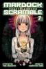 Mardock Scramble Volume 7