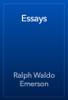 Ralph Waldo Emerson - Essays artwork