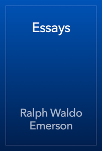 Essays Book Review