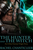 The Hunter and the Witch
