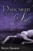 Download and Read Online Dark Night of the Soul