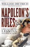 Napoleons Rules