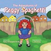 The Adventures Of Peggy Spaghetti