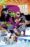 Teen Titans Go 2003- 53