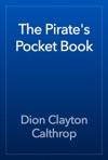 The Pirates Pocket Book