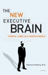 The New Executive Brain