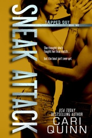 Sneak Attack PDF Download
