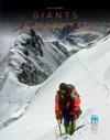 Giants Of The Himalayas