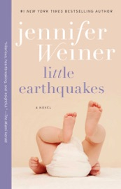 Little Earthquakes PDF Download