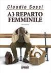 A3 Reparto Femminile