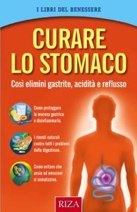 Curare lo stomaco da Istituto Riza di Medicina Psicosomatica