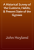 John Hoyland - A Historical Survey of the Customs, Habits, & Present State of the Gypsies artwork