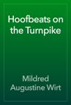 Hoofbeats on the Turnpike