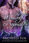 The Werewolf Proposal