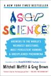 Asap SCIENCE