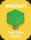 Minecraft Pocket Edition Handbook