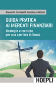 Guida pratica ai mercati finanziari