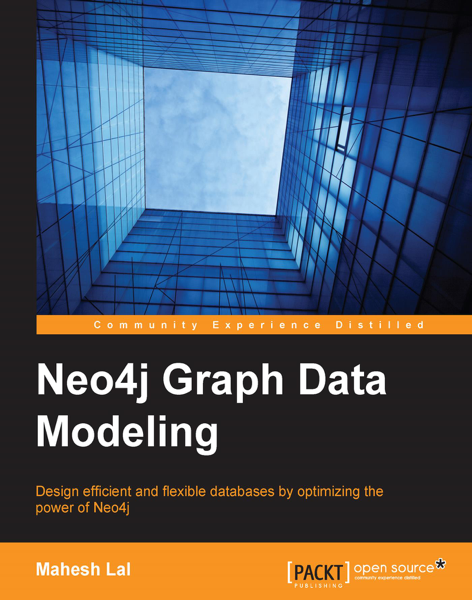 Neo4j Graph Data Modeling