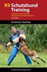 K9 Schutzhund Training